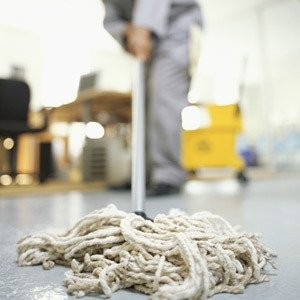 content_Janitor_Cleaning_Floors-small