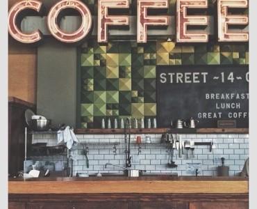 content_coffeewe