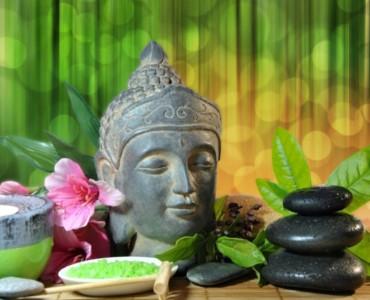 content_massage