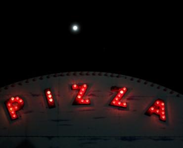 content_pizzaneon