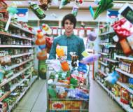 content_supermarket