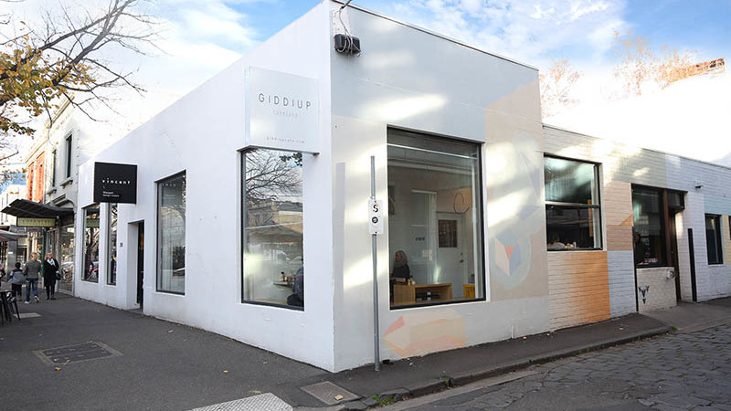 WebSite-11331_269 coventry street South Melbourne1513121_115_855