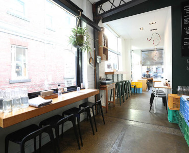 WebSite-11331_269 coventry street South Melbourne1513121_115_867