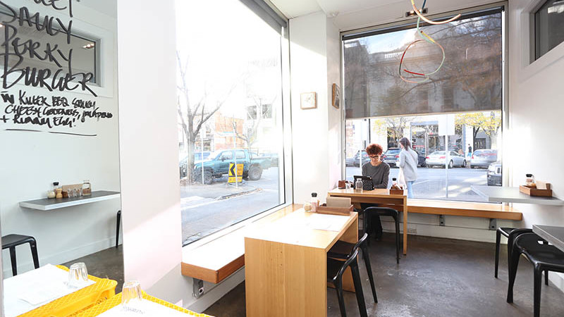 WebSite-11331_269 coventry street South Melbourne1513121_115_871