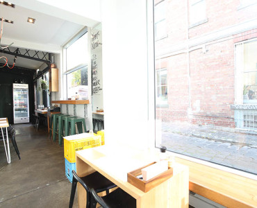WebSite-11331_269 coventry street South Melbourne1513121_115_872