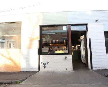 WebSite-11331_269 coventry street South Melbourne1513121_115_920