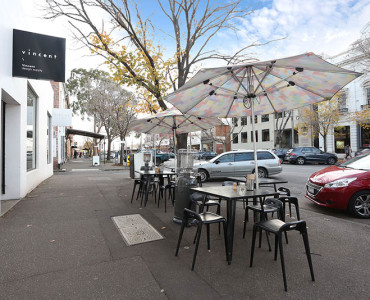 WebSite-11331_269 coventry street South Melbourne1513121_115_931