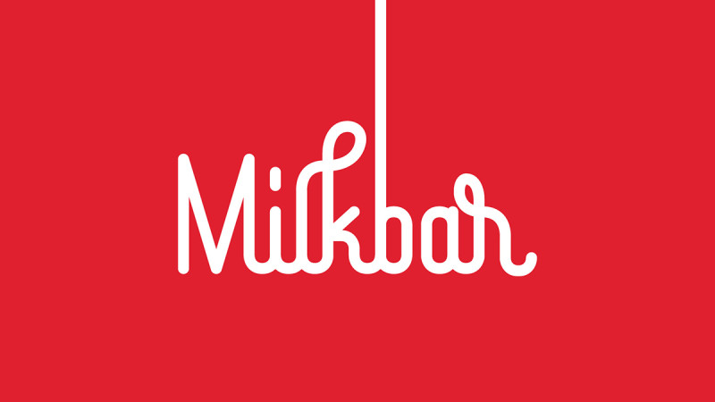 milkbar 1