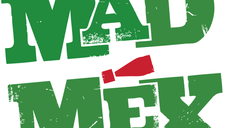 mad_mex_logo_stacked_colour