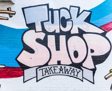Tuckshop_Takeaway-4366